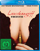 Lauschangriff - My Mom's new Boyfriend (Erstauflage) Blu-ray