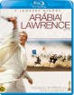 Arábiai Lawrence (HU Import ohne dt. Ton) Blu-ray