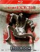 Le Dernier Exorcisme - Steelbook (FR Import)