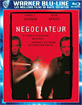 Le Negociator (FR Import ohne dt. Ton) Blu-ray