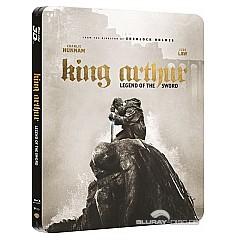 Le-Roi-Arthur-La-Legende-Dexcalibur-Edition-Steelbook-FR-Import.jpg