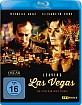 Leaving Las Vegas (Digital Remastered Edition)