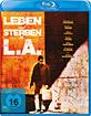 Leben und Sterben in L.A. Blu-ray