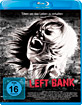 Left Bank Blu-ray