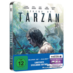 Legend-of-Tarzan-2016-3D-Blu-ray-3D-und-Blu-ray-und-UV-Copy-Limited-Steelbook-Edition-DE.jpg