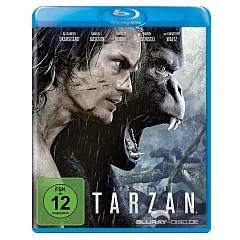Legend-of-Tarzan-2016-DE.jpg