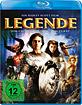 Legende (1985) Blu-ray