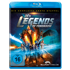 Legends-of-Tomorrow-Die-komplette-erste-Staffel-Blu-ray-und-UV-Copy-DE.jpg