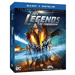 Legends-of-Tomorrow-The-Complete-First-Season-US.jpg