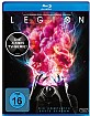 Legion (2017) - Season Eins Blu-ray