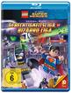 LEGO: Gerechtigkeitsliga vs. Bizarro Liga (Blu-ray + UV Copy) Blu-ray