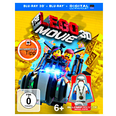 Lego-Movie-3D-inkl-Legofigur-DE.jpg