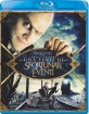 Lemony Snicket - Una serie di sfortunati eventi (IT Import)