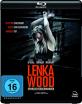 Lenka Wood spurlos verschwunden Blu-ray