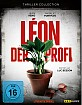 Leon-Der-Profi-Thriller-Collection-DE_klein.jpg
