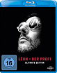 Léon - Der Profi - Ultimate Edition Blu-ray