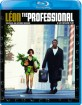 Leon-the-Professional-1994-4K-US-Import_klein.jpg