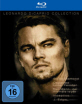 Leonardo DiCaprio Collection (5-Disc Set) Blu-ray