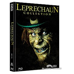 Leprechaun-Collection-Limited-Mediabook-Edition-AT.jpg