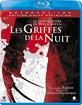 Les griffes de la nuit (1984) (FR Import ohne dt. Ton) Blu-ray