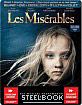 Les-Miserables-2012-Steelbook-CA_klein.jpg