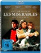 Les Miserables - Die Elenden Blu-ray