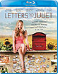 Letters to Juliet (IT Import ohne dt. Ton) Blu-ray