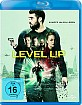 Level Up (2016) Blu-ray