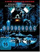 Leviathan - Das Ding aus der Tiefe (2-Disc Complete-Edition) Blu-ray