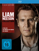 Liam Neeson Collection (3 Disc Edition) Blu-ray