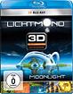 Lichtmond 3D (Blu-ray 3D) Blu-ray