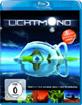 Lichtmond Blu-ray