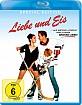 Liebe-und-Eis-1992-Special-Edition-DE_klein.jpg
