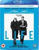 Life (2015) (UK Import ohne dt. Ton) Blu-ray