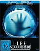 Life (2017) (Limited Steelbook Edition) (Blu-ray + UV Copy) Blu-ray
