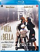 La Vita E' Bella (IT Import ohne dt. Ton) Blu-ray