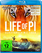 /image/movie/Life-of-Pi-Schiffbruch-mit-Tiger-DE_klein.jpg
