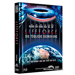 Lifeforce-Die-toedliche-Bedrohung-Limited-Mediabook-Edition-Cover-C-AT.jpg