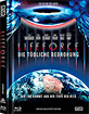 Lifeforce - Die tödliche Bedrohung (Limited Mediabook Edition) (Cover C) (AT Import)