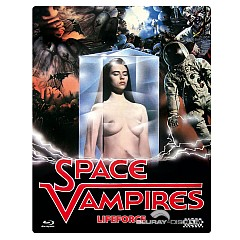 Lifeforce-Space-Vampires-Limited-Edition-FuturePak-Cover-B-AT.jpg