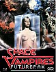 Lifeforce-Space-Vampires-Limited-Edition-FuturePak-Cover-B-rev-AT_klein.jpg