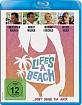Life's a Beach Blu-ray