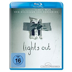 Lights-Out-2016-DE.jpg