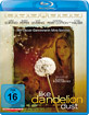 Like Dandelion Dust Blu-ray