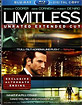 Limitless-Unrated-Extended-Cut-Region-A-US_klein.jpg