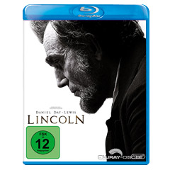 Lincoln-2012-DE.jpg