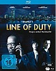 Line of Duty - Cops unter Verdacht - Staffel 1 Blu-ray