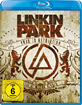 Linkin Park - Road to Revolution Blu-ray