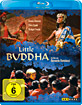 Little Buddha Blu-ray