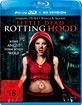 Little Dead Rotting Hood 3D (Blu-ray 3D) Blu-ray